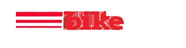 Auto Car Bike